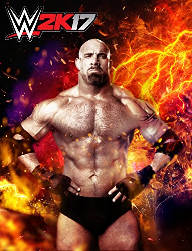 518ym3uUwcL - WWE-2K17-Xbox-360-UK-IMPORT