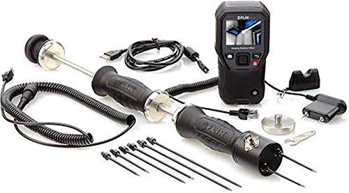 FLIR MR160-KIT5 Professional Imaging Moisture Kit