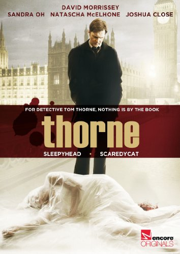 Thorne (2 Pack, 2PC)