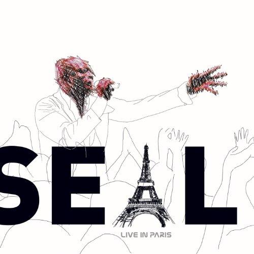 seal live - 1