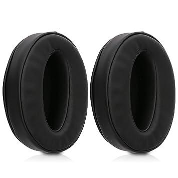 kwmobile 2X Almohadillas para Auriculares Sennheiser HD 4.50 BTNC: Amazon.es: Electrónica