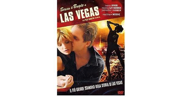 Vegas sesso