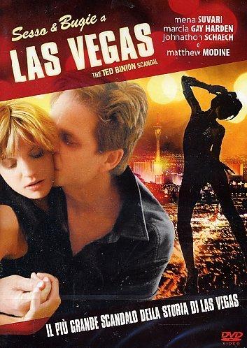 sesso Vegas