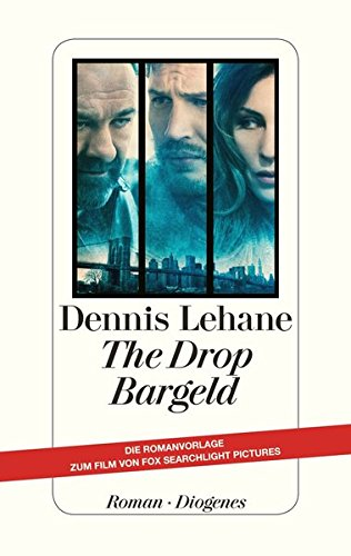 The Drop - Bargeld