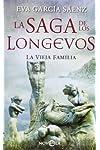 https://libros.plus/la-saga-de-los-longevos/