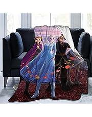 Fro-Zen flanellfilt sängkläder fleecefilt mjuka tygfiltar luftkonditionering filt för soffa vardagsrum sovrum
