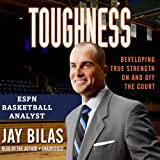 Toughness: Developing True Strength On and Off the Court (LIBRARY EDITION)