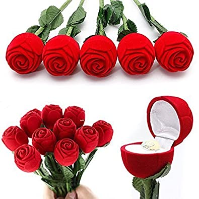 Buy meenaz red rose gift box 002 online at low prices in india meenaz red rose gift box 002 negle Choice Image