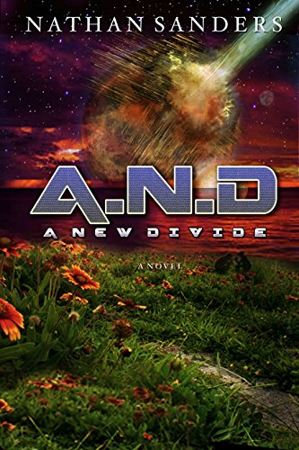 A New Divide by [Sanders, Nathaniel]