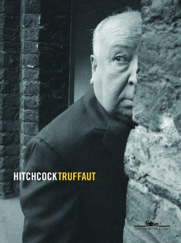 Hitchcock Truffaut. Entrevistas