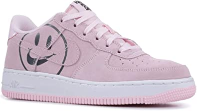 Amazon Com Nike Air Force 1 Lv8 2 Gs Have A Day Av0742 600