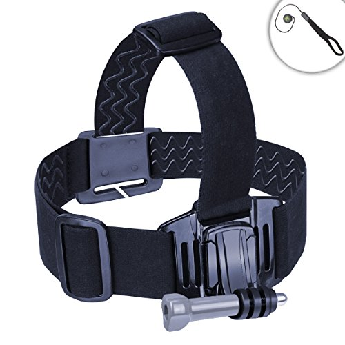 spinning harness - 9