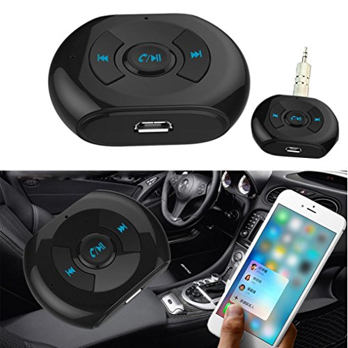 creazyr-wireless-bluetooth-35mm-aux-audio-stereo-music-speaker-mic-car-receiver-adapter