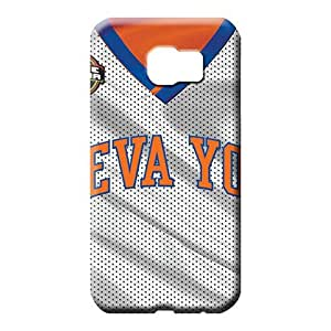 samsung galaxy s6 Shatterproof Back New Arrival cell phone covers noche latina jersey