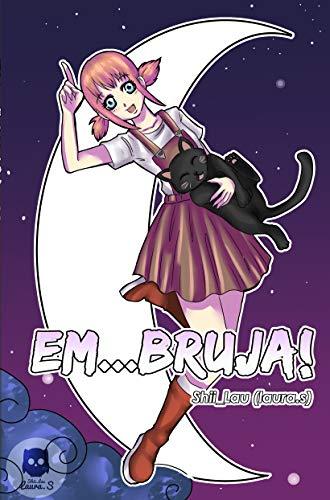 Capítulo 1; Las brujas y los gatos (