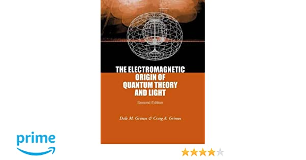 Introduction to electromagnetic waves