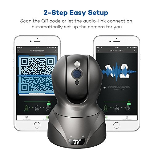 TaoTronics-1080P-HD-WiFi-Security-IP-Camera-with-iOSAndroid-App-Pan-Tilt-Zoom-2-Way-Audio-Motion-Alerts-and-More