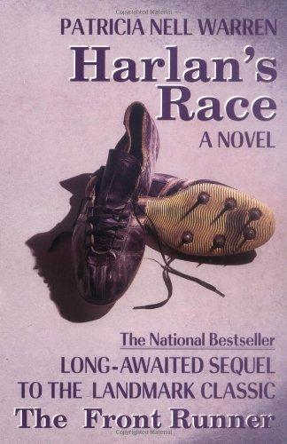 Harlan's Race: A Novel ()