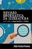 Aldo Fontes-Pereira (Autor)(8)Comprar novo: R$ 9,90