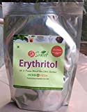 So Sweet Erythritol 250 gm 100% Natural Sweetener - Sugarfree