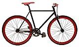 Retrospec Bicycles