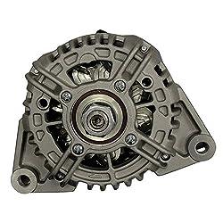 AL111675 New John Deere JD Tractor Alternator 6110
