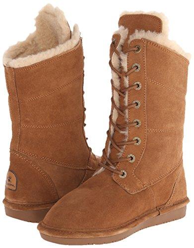 BEARPAW Women's Karen Snow Boot - Buy Online in UAE