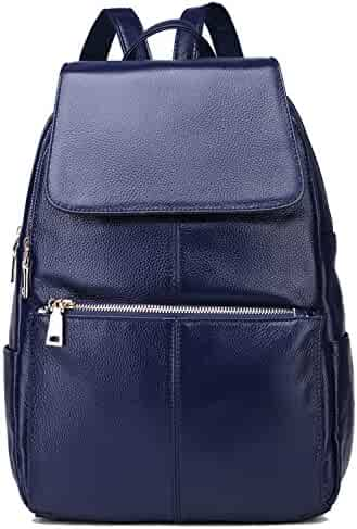 7ba7df692c9 Shopping Leather - Blues - Backpacks - Luggage   Travel Gear ...