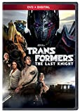 Buy Transformers: The Last Knight