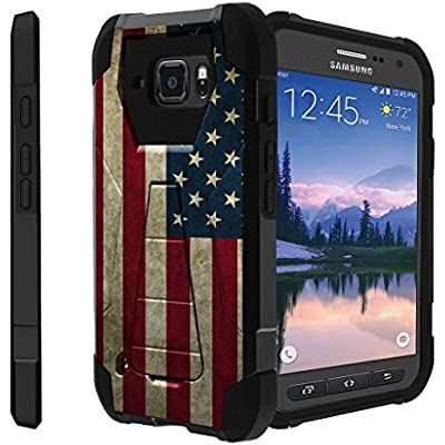 untouchble-case-for-samsung-galaxy-4