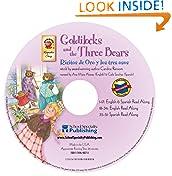 Goldilocks and