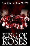 Bargain eBook - Ring of Roses