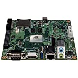 NVIDIA Jetson TK1 Development Kit [並行輸入品]