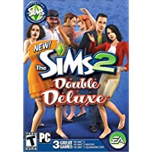 The Sims 2: Double Deluxe [Download]