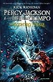 Percy Jackson e gli dei dell'Olimpo : lo scontro finale