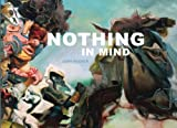 Nothing in Mind
