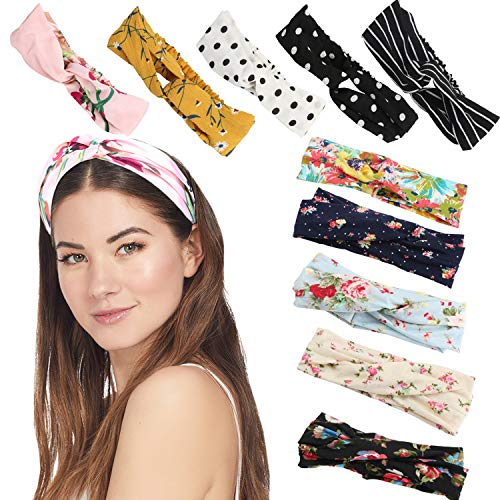 Girl's Accessories Lovely Bunny Ears Hair Band For Women Party Prom Self Photo Black Dot Headbands Women Hair Accessories Headband Hairband Firm In Structure Girl's Hair Accessories