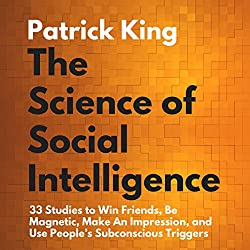 The Science of Social Intelligence: