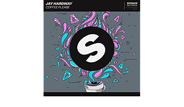 Coffee Please de Jay Hardway en Amazon Music - Amazon.es
