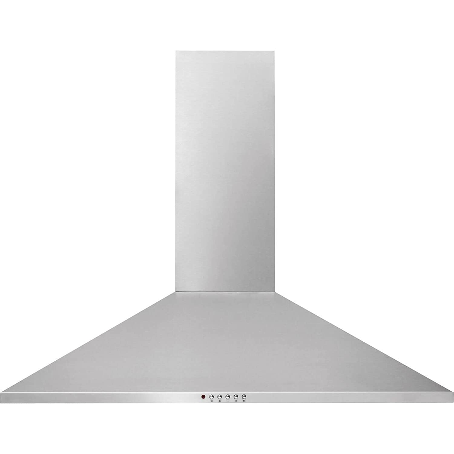 DMAFRIGFHWC3055LS - Frigidaire 30 Stainless Canopy Wall-Mounted Hood