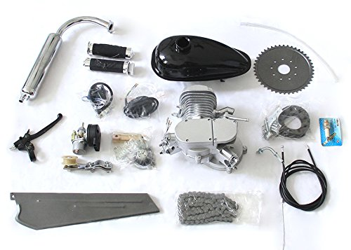 80cc-bike-bicycle-motorized-2-stroke-cycle-gas-motor-silver-engine-kit-set