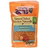 Uncle Ben's Natural Select Spanish Style Rice 397 Gram