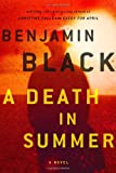 Image of A Death in Summer: A Novel (Quirke)