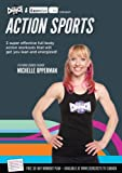 CRUNCH FITNESS: Action Sports