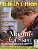 New In Chess, the magazine 2011 #8, , 9056913549