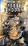 Perry Rhodan, tome 328 : Les Hordes de Garbesh par Scheer