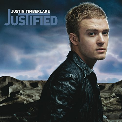 Justified by VINYL