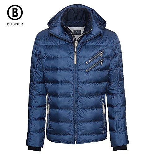 Bogner Mens Jacket - 4