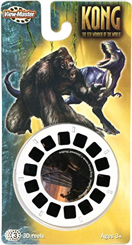 kong-8th-wonder-of-the-world-classic-viewmaster-3-reel-set-on-cars-open