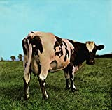 Atom Heart Mother - 2nd